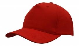 Бейсболка, кепка 4215