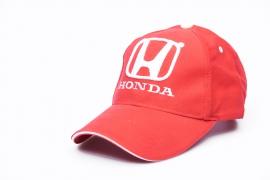 Бейсболка, кепка Honda